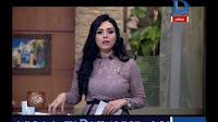 برنامج هي حلقة 8-1-2017 مع دينا عصمت و ليلى شندول