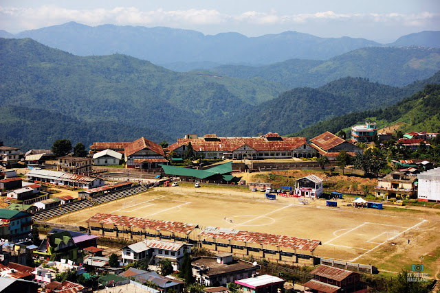 mokokchung-town-photo-view