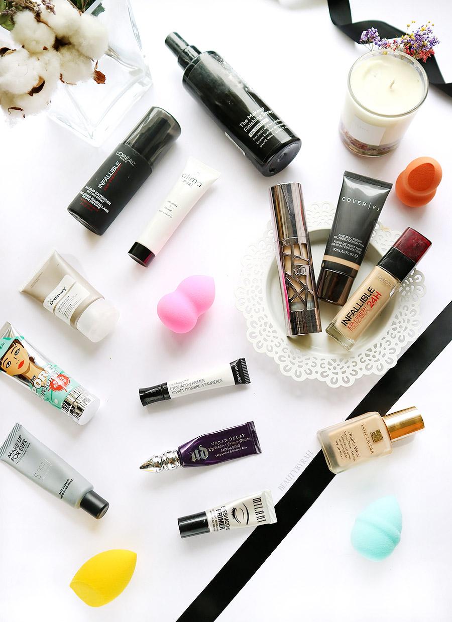 How To Make Foundation Last Longer For Oily Skin Tips and Tricks for Asian skin