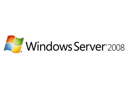 Winnipeg Computer Repair Blog: Windows Server Computer