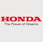 Honda Freshers Trainee Recruitment