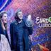 [ESPECIAL] Quanto custa organizar o Festival Eurovisão da Canção?