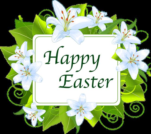 download besplatne Uskrsne slike čestitke blagdani Uskrs Happy Easter