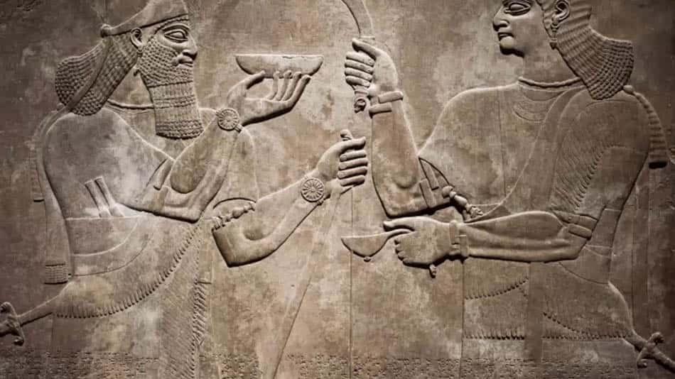 A,mitoloji, sümer mitolojisi, Enki,Enki'nin güçleri,Enki hakkında bilgiler,Sümer Tanrısı Enki, mezopotamya mitolojisi, Babil ve Asur'da Ea,Enki inanışı,Tanrı Enki,Anu ve Nammu'nun oğlu Enki
