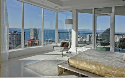 escala seattle 50 sombras