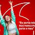 """Portugal: Vodafone faz """"campanha"""" com canção de Conan Osíris... e artista responde"""
