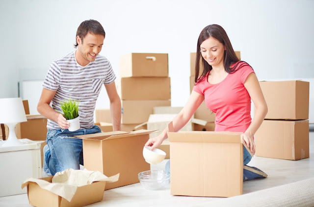Tips to Move Out from Rental Home