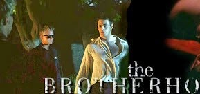 Brotherhood 1, 5