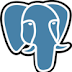 PostgreSQL 다운로드 및 시작하기