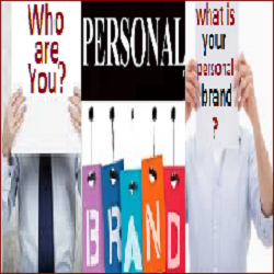 Tips Cara Membuat dan Membangun Personal Branding Bisnis