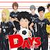DAYS 15