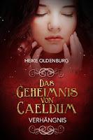 http://ruby-celtic-testet.blogspot.com/2015/12/das-geheimnis-von-caeldum-verhangnis-von-heike-oldenburg.html