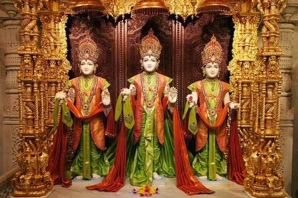 Lord Hanuman Hd Wallpaper God Of Swaminarayan Wallpapers Download Best Hd Wallpaper