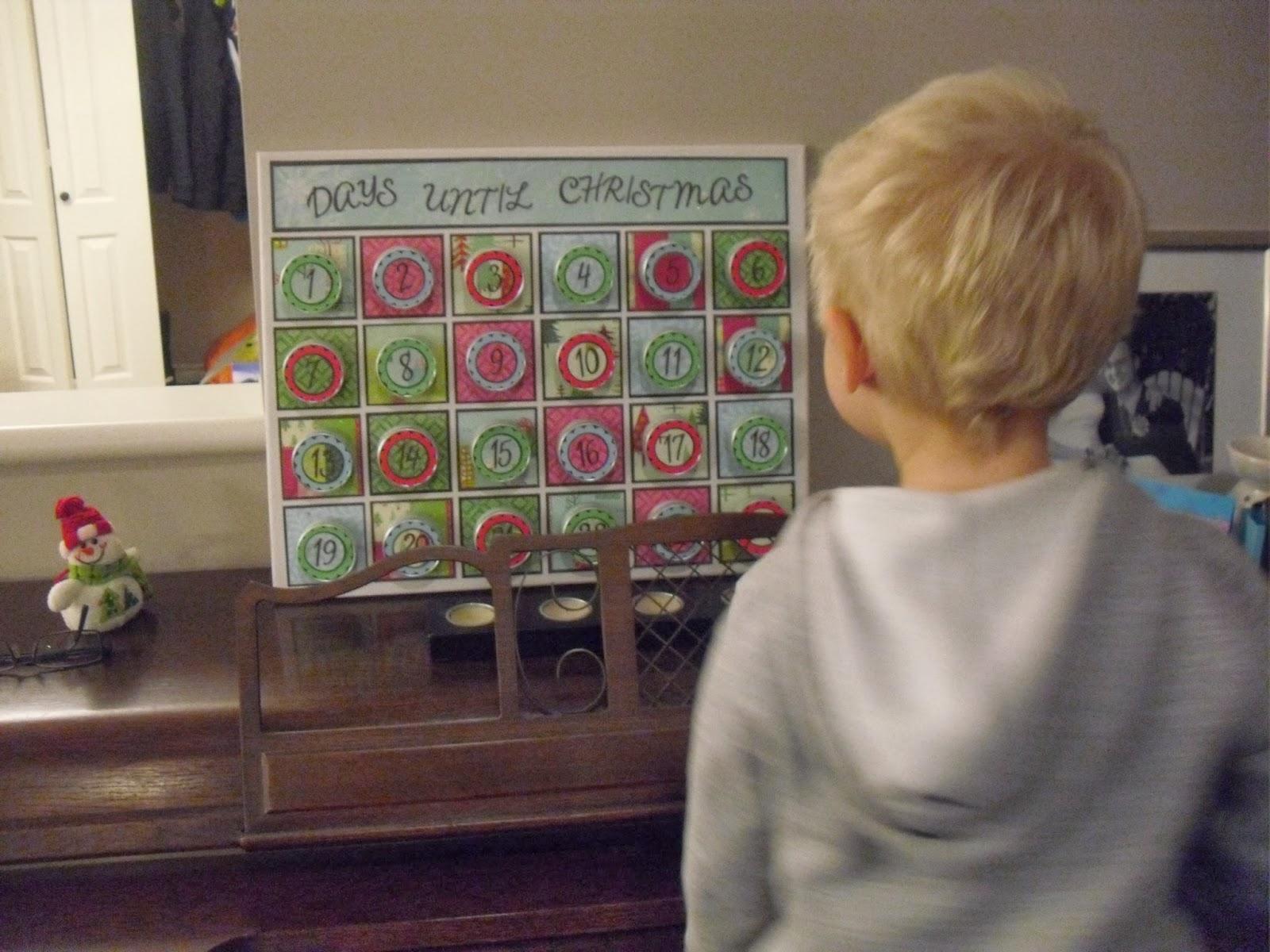 Teaching Math By Hart December 2013