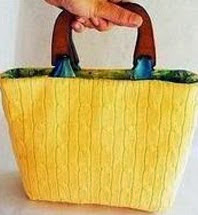 http://www.muyingenioso.com/bolso-reutilizando-un-jersey/