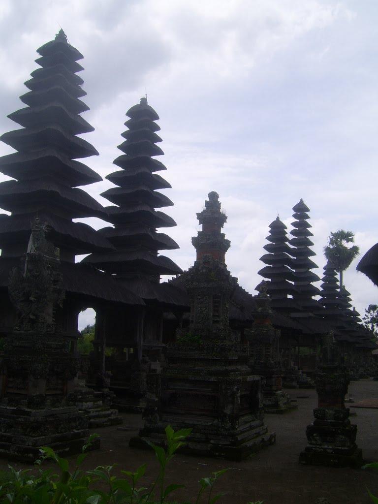 Ayoo...Jalan-Jalan Ke Pulau Bali  2011 a43ece6b91