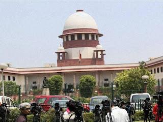 sc-reserves-order-on-ayodhya-land-dispute-case-mediation