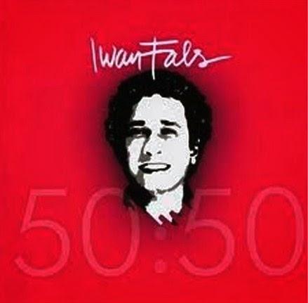 50-50 Iwan Fals, [2007]