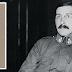 Stefan Zweig'ın Sekiz Muhteşem Öyküsü Bir Kitapta