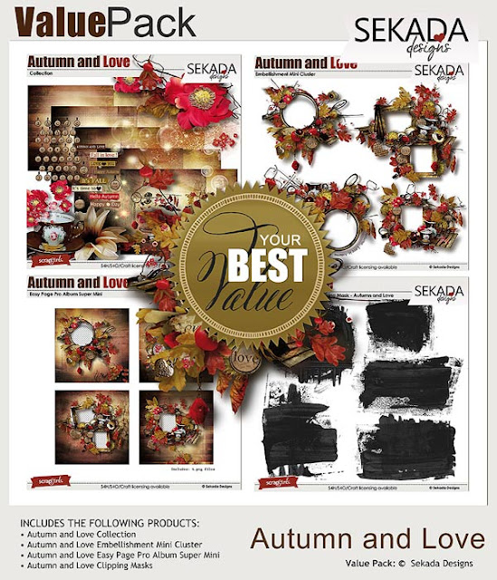 http://store.scrapgirls.com/Value-Pack-Autumn-and-Love.html