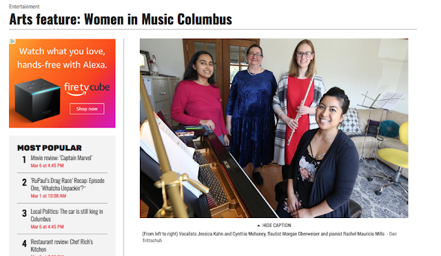 women-in-music