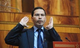 Le Maroc refuse de recevoir des leçons des Etats-Unis.
