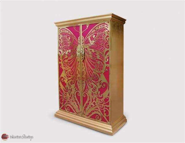 Innovative Cabinets 7
