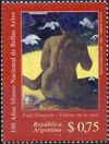 http://www.stampsellos.com/colecciones/sellos/argentina/argentina1996.pdf