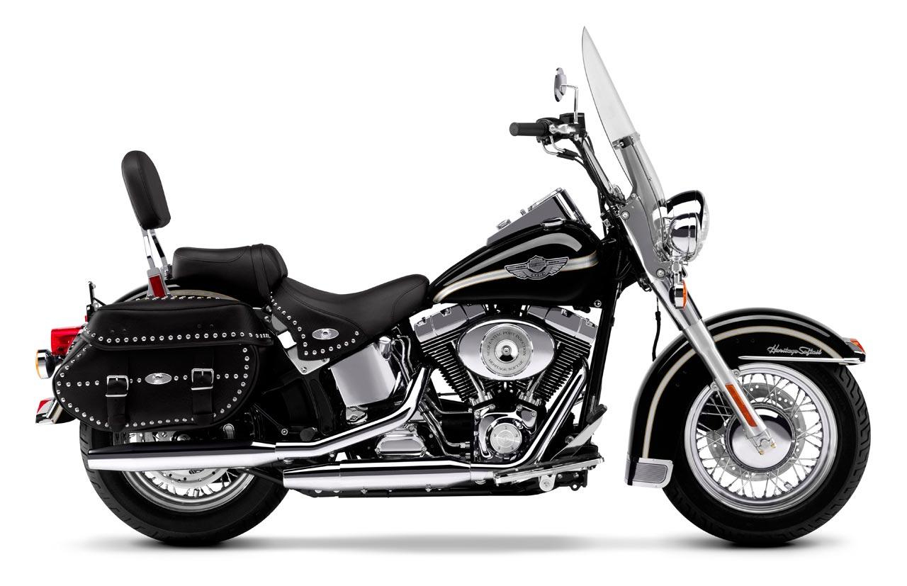 motos harley davidson tunada top motos. Black Bedroom Furniture Sets. Home Design Ideas