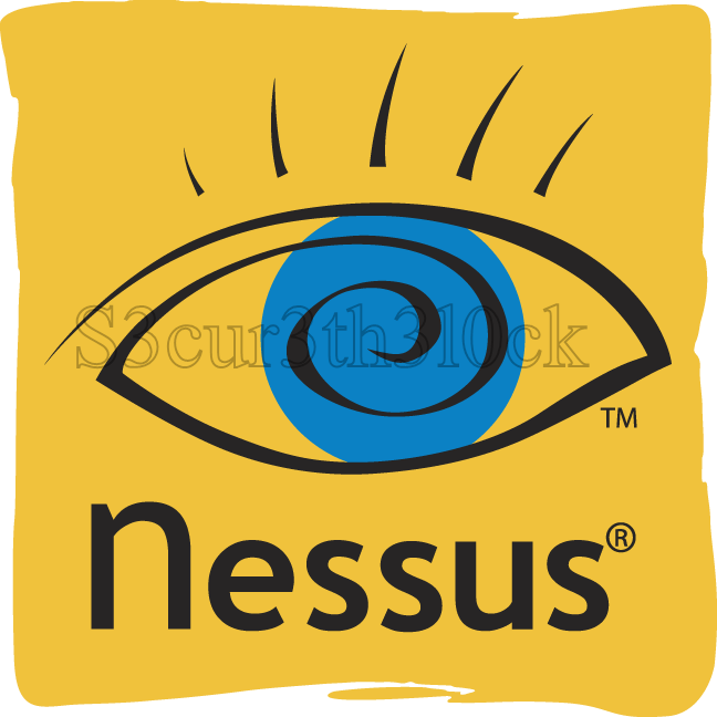 nessus kali linux