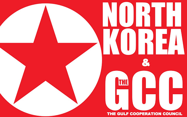 OPINION | North Korea and the Gulf Cooperation Council (GCC)