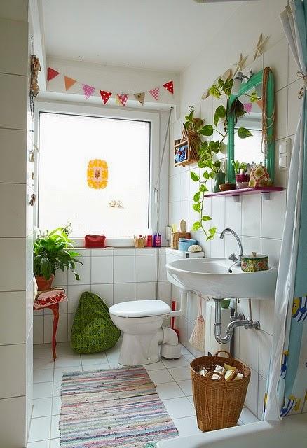 yiyou from mars blog mode vintage et lifestyle bordeaux id es d co sp cial salles de bains. Black Bedroom Furniture Sets. Home Design Ideas