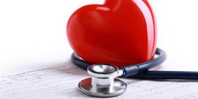 Penyakit Jantung Koroner, Penyebab dan Cara Mencegahnya