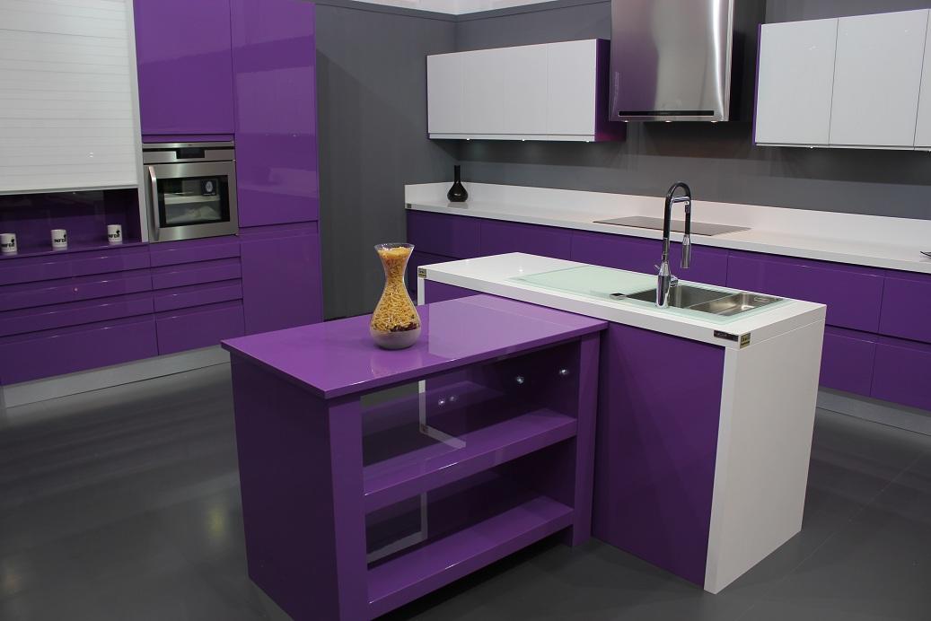 Tipos de cocinas - Cocinas Zaragoza Baratas · ANOTHER HOME · 976 021 953