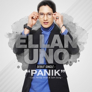 Ellan Uno - Panik