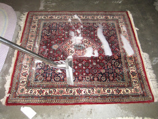 http://www.orientaldesignerrugs.com/rug-cleaning-and-washing.aspx