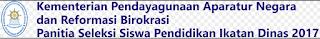 Pembukaan Pendaftaran Sekolah Kedinasan  Sscn.bkn.go.id Info Pendaftaran dan Jadwal Penerimaan Sekolah Kedinasan / Ikatan Dinas