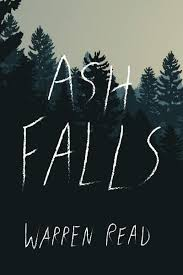 https://www.goodreads.com/book/show/31945048-ash-falls?ac=1&from_search=true