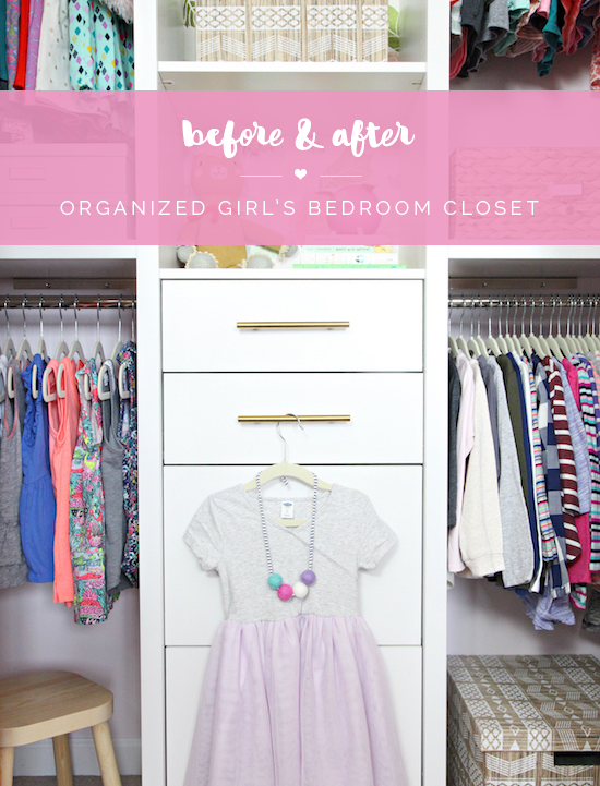 Although We Had A General Idea And Plan For The Closet, The Project Stalled  And Life Happened. But As We Began Coming Up With Plans For Our Sonu0027s Closet,  ...