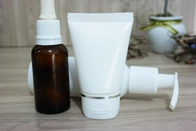 clareamento de pele, ácido glicólico, ácido ferúlico, retinol, vitamina c, sabonete clareador, argila verde, proteção solar