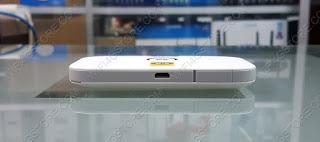 HCMC] - Bộ phát wifi di động 3G 4G Huawei, Netgear, Tplink | Page 3