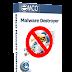 RogueKiller 12.10.10.0 License key Full Crack Download Here