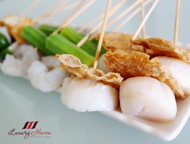 tasty prima taste laksa seafood recipe
