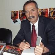 Bilal Civelek