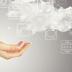 Máy chủ cloud công nghệ điện toán đám mây