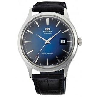 Orient Bambino 4 FAC08004D