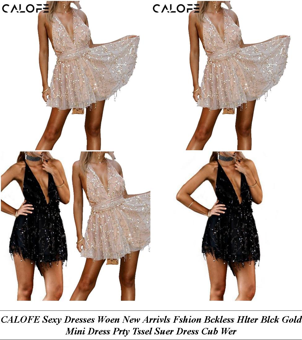 Cute Dresses To Wear To A Ay Shower - Extra Off Sale Items - Work Wear Sale Ladies