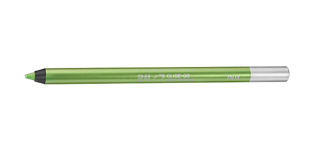 URBAN DECAY - 24/7 WATERLINE EYE PENCIL E 24/7 GLIDE-ON EYE PENCIL