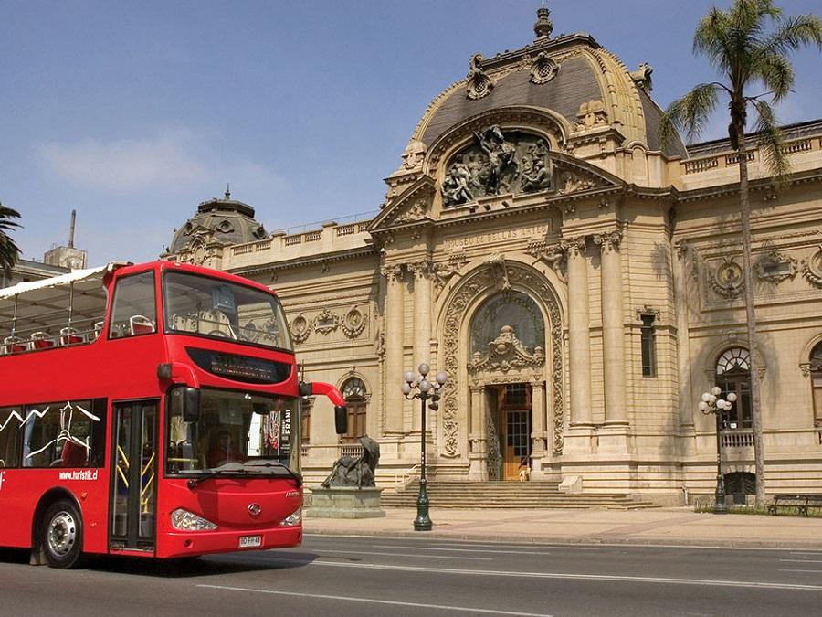 7c51004e8 E se você está planejando viajar para lá, não deixe de conferir também as  dicas imperdíveis de como economizar muito em Santiago e no Chile.