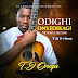T.J Onoja - Odighi Onye Dika Gi (Audio Download) | @Tjonoja | #BelieversCompanion